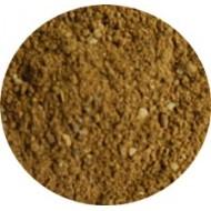 Biryani do ryżu 40g (bez soli)