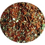 Brushetta drobno mielona 40g (bez soli)