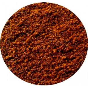 Chili mielone 50g