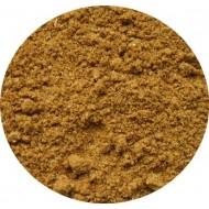 Curry indyjskie bez soli 40g