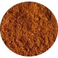 Garam masala 50g (bez soli)
