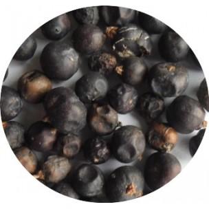 Jałowiec owoc 40g