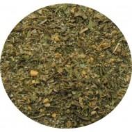 Czubryca zielona 40g (bez soli)