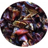 Papryka płatek czerwona słodka 30g
