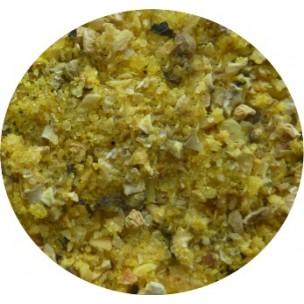 Pieprz cytrynowy 40g