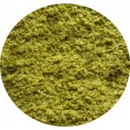 Pieprz ziołowy 80g (bez soli)