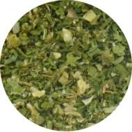 Do sałatek zielona 30g (bez soli)
