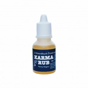 Karma Rub 15ml