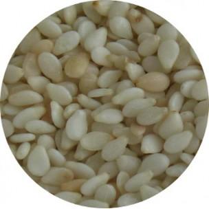 Sezam 250g