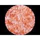 Sól himalajska grubo mielona 500g