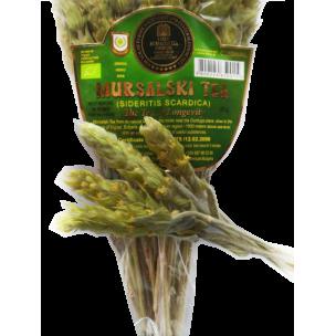Mursalski tea 22 g