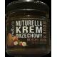 Krem orzechow Nuturella Nutura 190 g