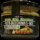 Pasta orzechowa 5-mix Nutura 250g
