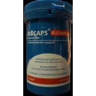 Biocaps B Complex