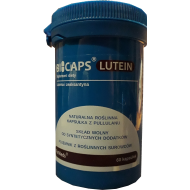 Biocaps Lutein ForMeds