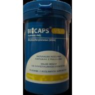 Biocaps MSM ForMeds