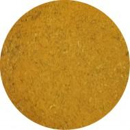 Zioła Fit 50g (bez soli)