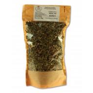 Herbatka ziołowa Mocne Kości 100g