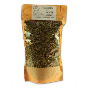 Mocne Kości Herbatka ziołowa 100g