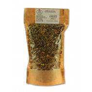 Herbata ziołowa Gorzkie zioła 90g