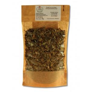 Czyste zatoki Herbatka ziołowa 70g